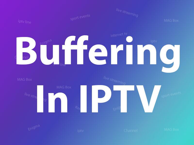 buffering-iptv