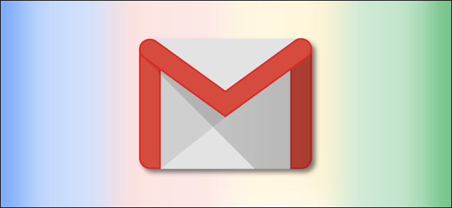 How to Use Multiple Email Signatures in Gmail