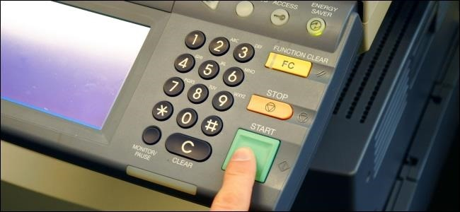 How to Send and Receive Faxes Online Without a Fax Machine or Phone Line