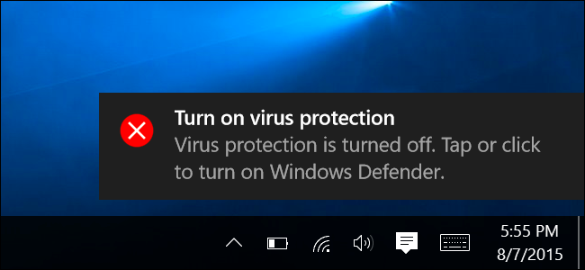 What's the Best Antivirus for Windows 10? (Is Windows Defender Good Enough?)