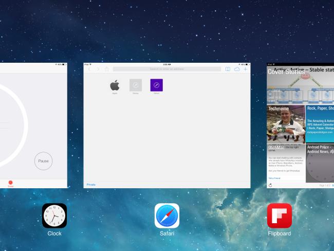 ipad-app-switcher