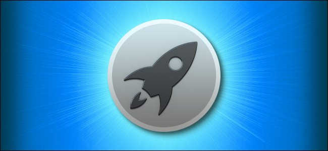 How to Add Launchpad to the Dock on a Mac