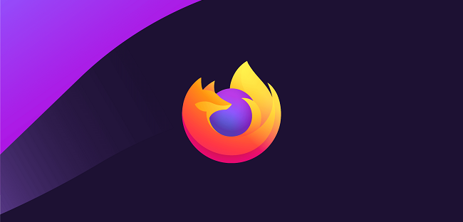 How to Save a Web Page as a PDF in Mozilla Firefox