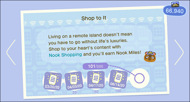 Animal-Crossing_NookShoppingApp