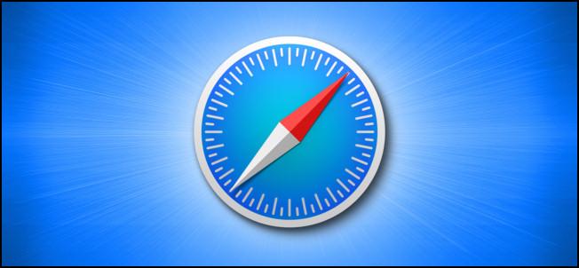 Apple Mac Safari icon