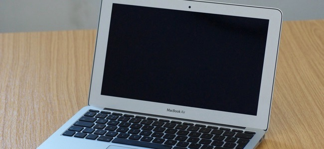 What to Do When Your Mac Won't Start Up