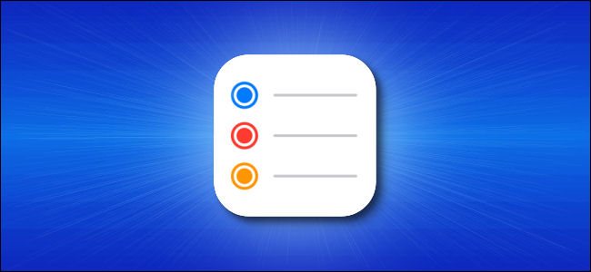 How to Quickly Create a Reminder on iPhone and iPad