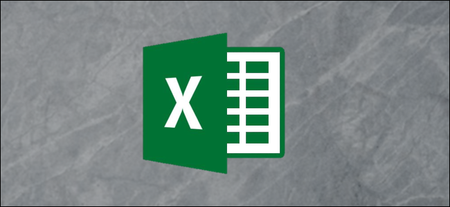 How to Rename a Data Series in Microsoft Excel