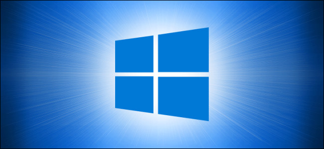 How to See a Drive's File System on Windows 10