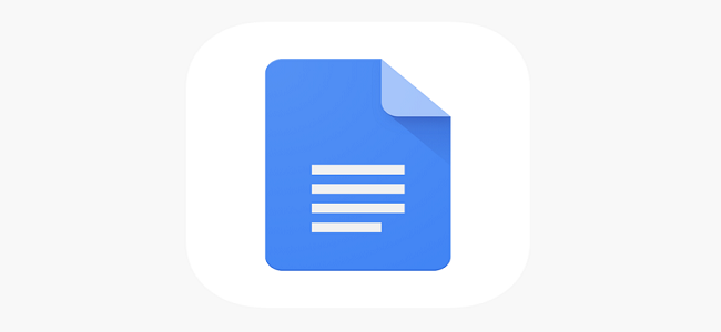 How to Add Comments in Google Docs