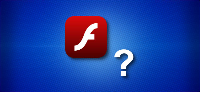 Why You Can't Install Flash on an iPad (and What to Do Instead)