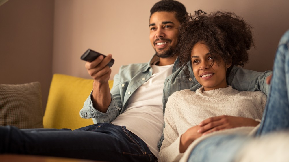 The Best Websites to Stream Free TV in 2020