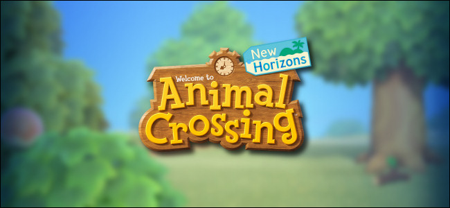 How to Use Amiibo Cards in 'Animal Crossing: New Horizons'