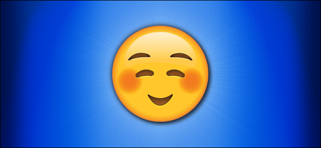 How to Type Emoji on Your Mac with a Keyboard Shortcut