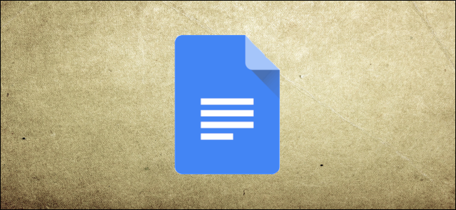 How to Hide or Remove Comments in Google Docs