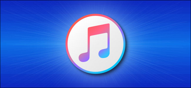 How to Stop iTunes from Opening Automatically on Windows 10