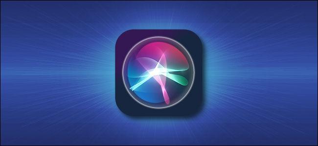 How to Adjust Siri's Volume on iPhone and iPad