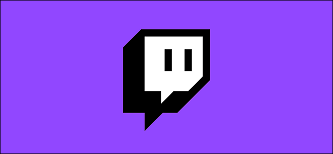 What Is Twitch Studio, and Should You Use It to Stream?