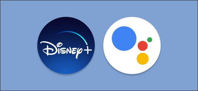 How to Link Disney+ to Google Assistant