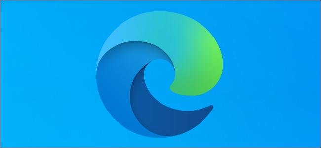 How to Enable Microsoft Edge's New Crapware Blocker