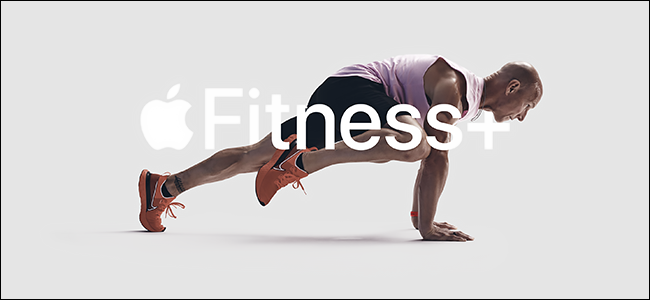 What is Apple Fitness+ and How Much Does it Cost?