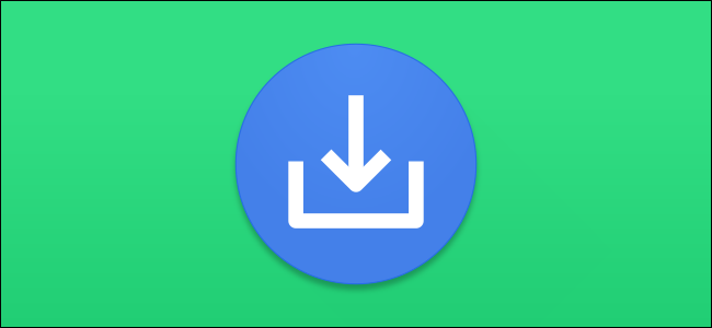 How to Find Files You Downloaded on Android