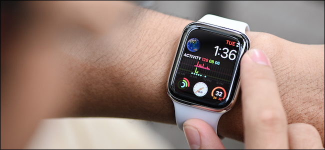 How to Find and Download the Best Apple Watch Faces