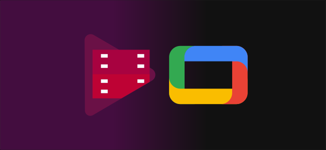 What Happened to Google Play Movies & TV?