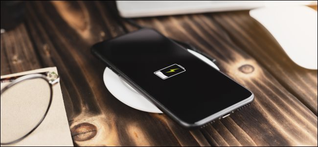 How Does Wireless Fast Charging Work?