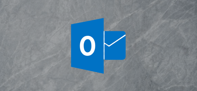 """How to Send an Email with a Different """"From"""" Address in Outlook"""