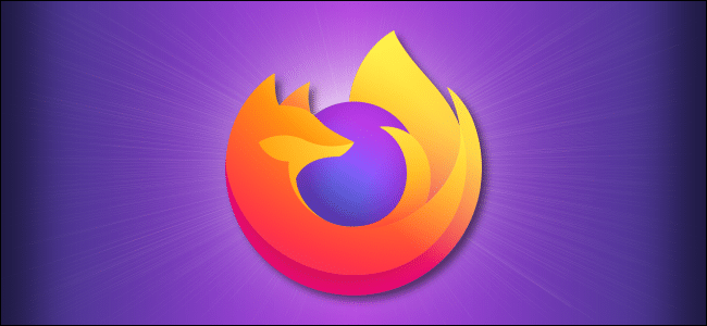 How to Turn On HTTPS-Only Mode in Mozilla Firefox