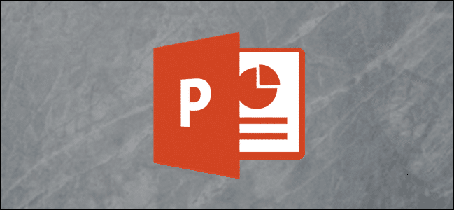 How to Change a PowerPoint Show (PPSX) to a Work File (PPTX)