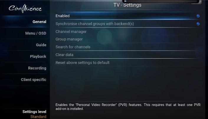 iptv-kodi-stalker-addon-settings