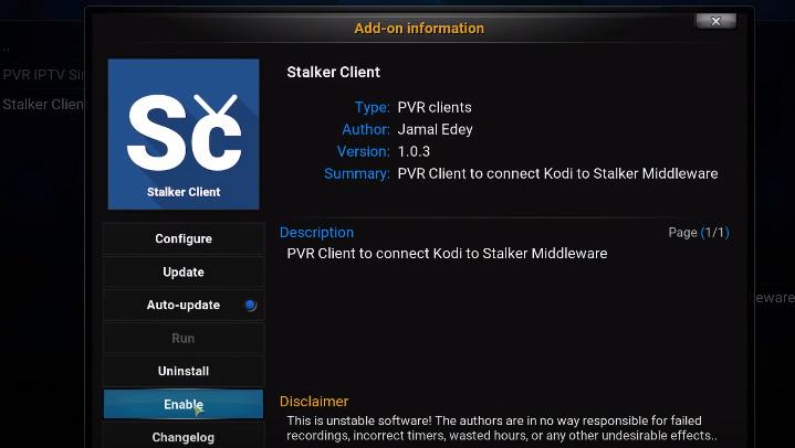 iptv-kodi-stalker-addon
