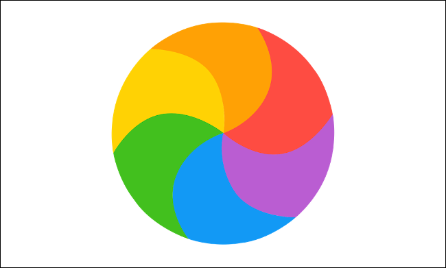 Apple's Spinning Pinwheel of Death