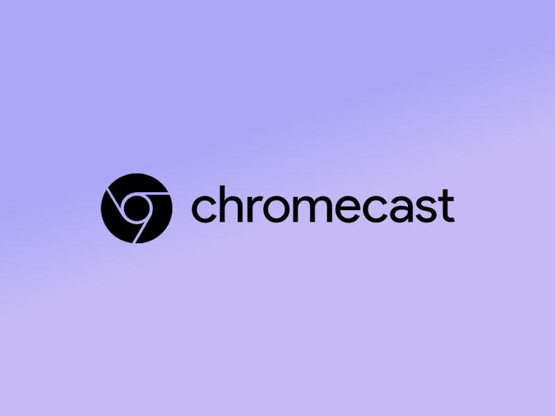 0008-chromecast