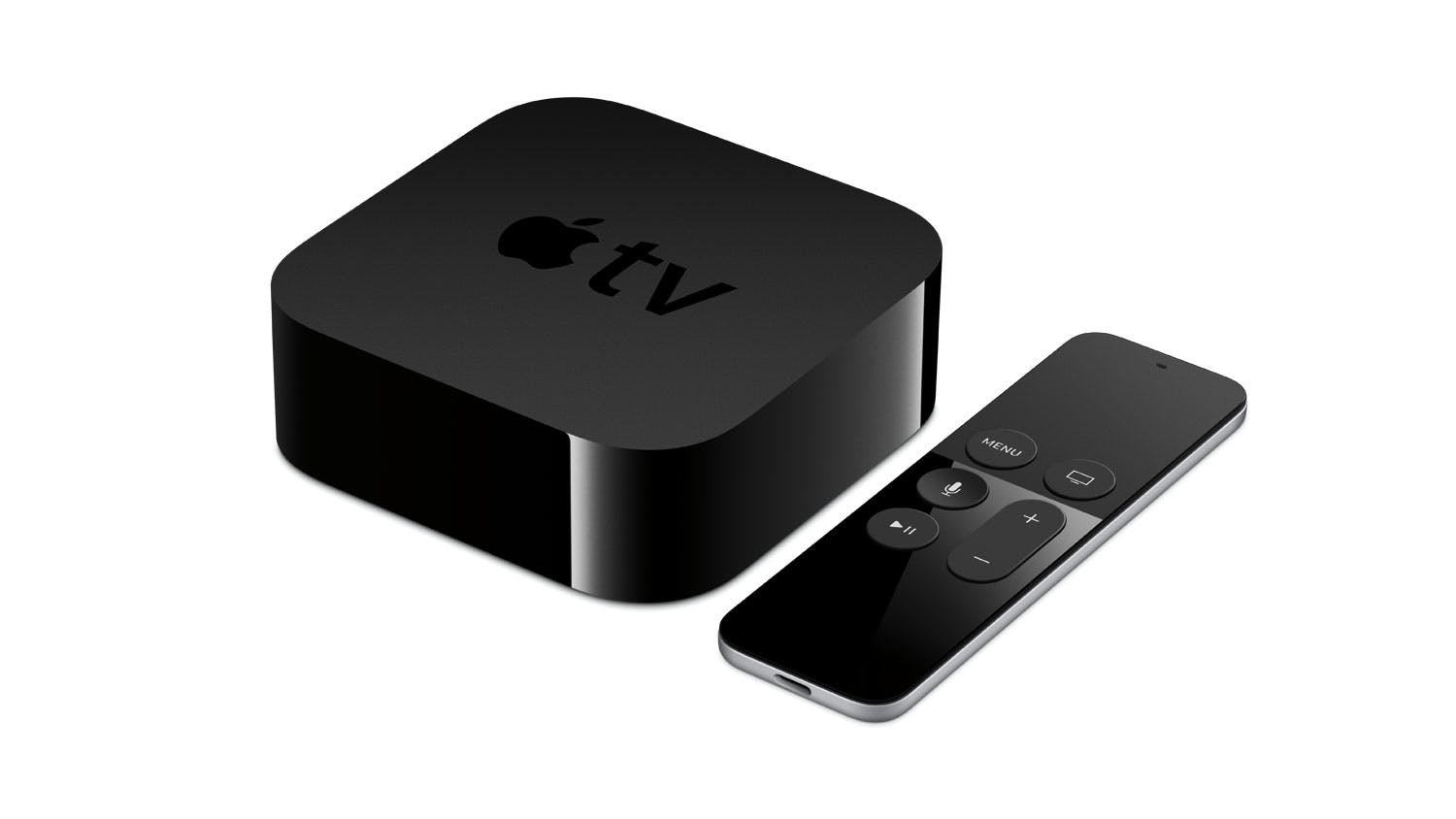 0857-appletv-device-stb