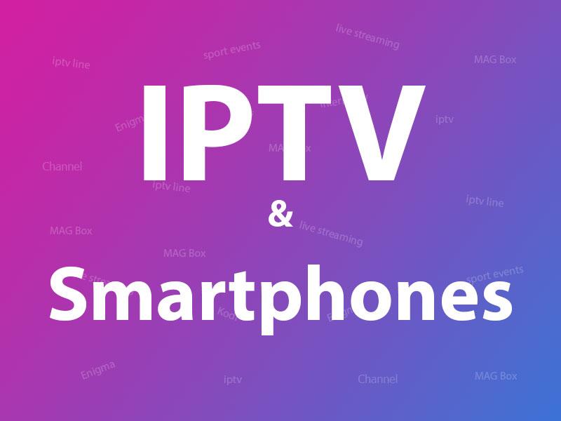 2067-iptv-smartphones