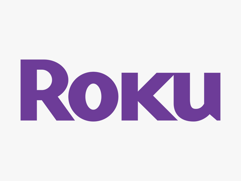2348-roku-player