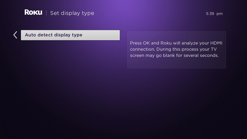 3375-roku-display-settings