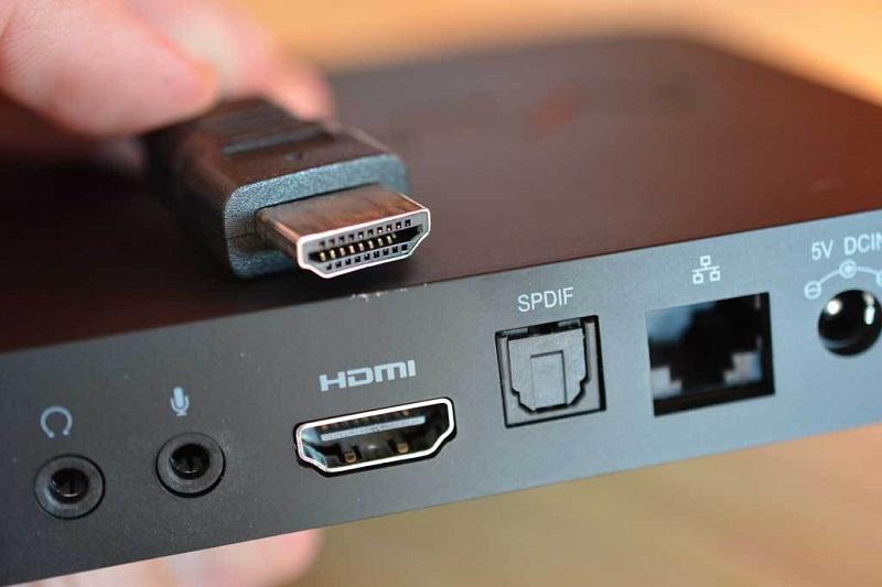 4143-hdmi-android-setupbox