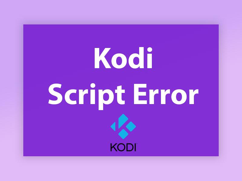 5353-kodi-script-error