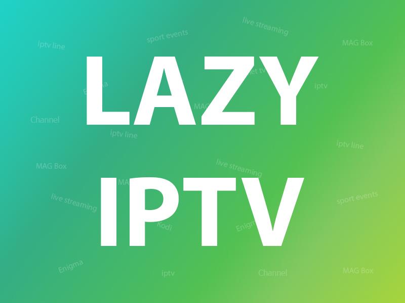 6195-lazy-iptv-player