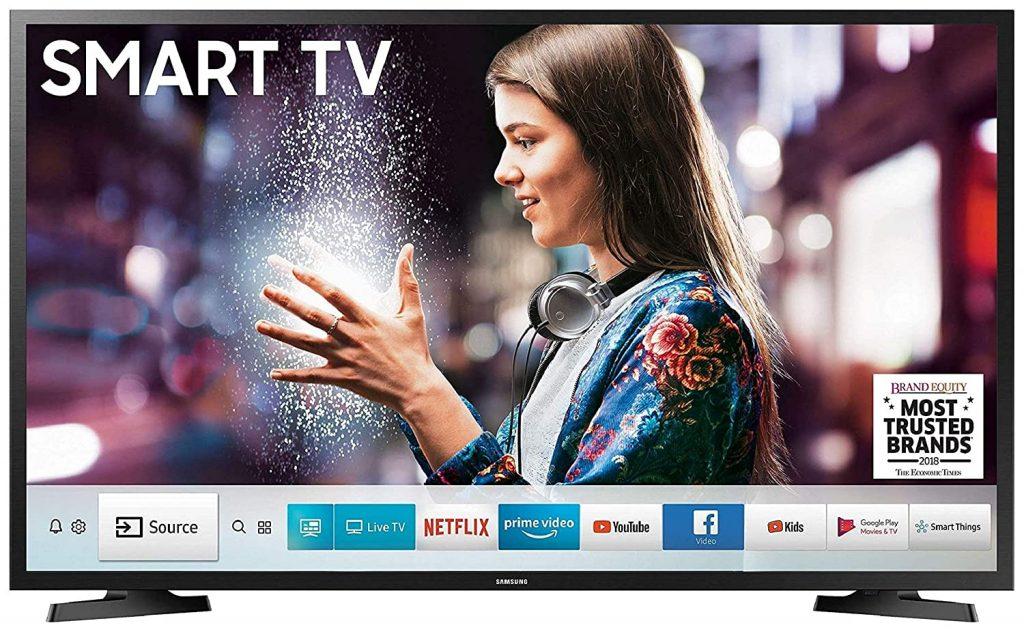 Channels do not work in Smart TV after uploading playlist