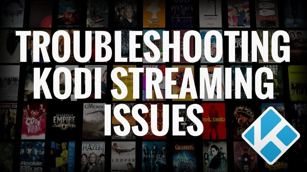 9245-Troubleshooting-Kodi-Streaming-Issues-1024x576